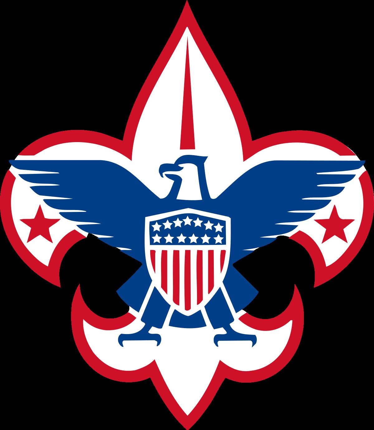 f6d6c7bd95f8 Boy Scouts of America - Wikipedia