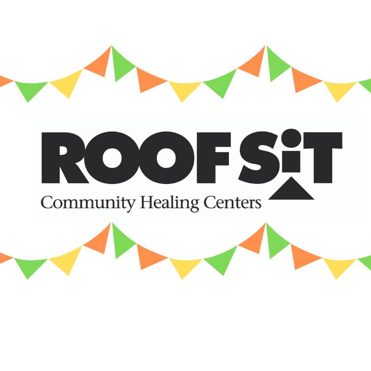 Roof Sit 2020