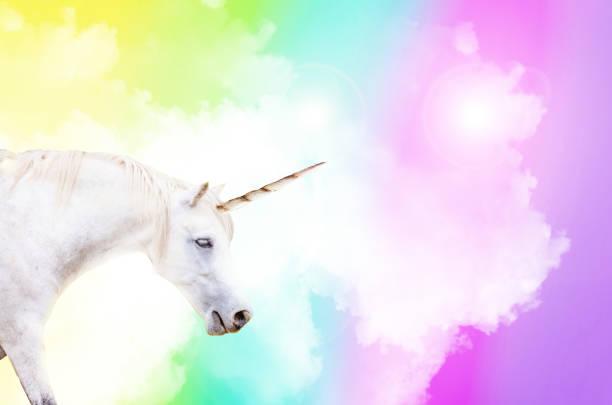 Inaugural Unicorn Derby 2020