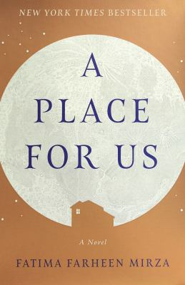 Next Popular Reads Book Club: A Place For Us