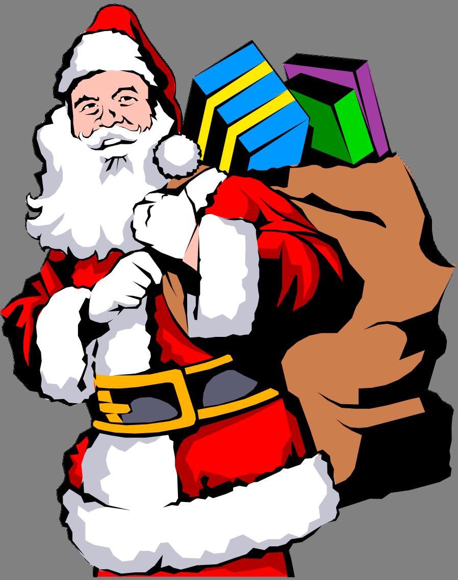 Christmas In Hartford