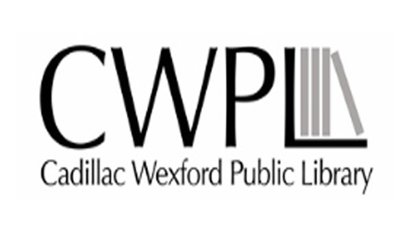 Cadillac Wexford Public Library - LocalHop