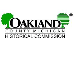 1877 History of Oakland County Book Presentation