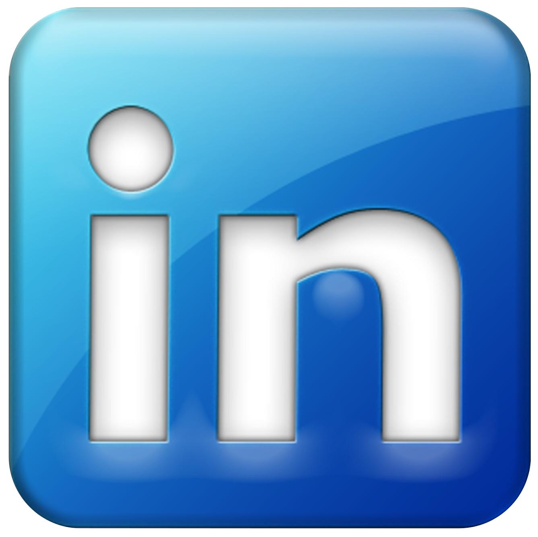 $5. LinkedIn