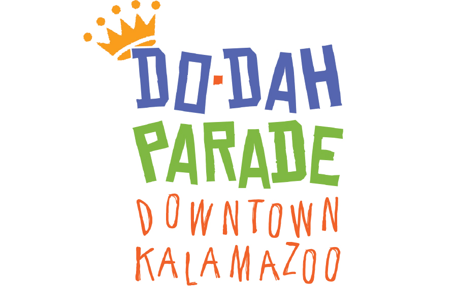 Do Dah Parade