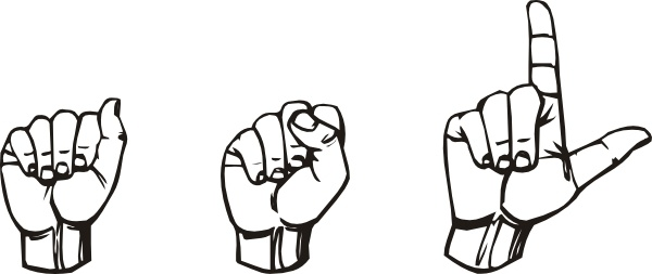 American Sign Language (ASL) Introductory Course