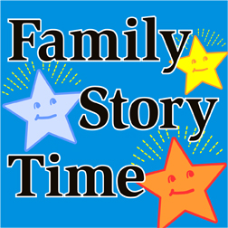 Image result for family storytime