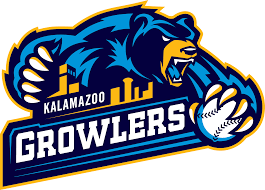 Kalamazoo Growlers Baseball Game - Fan Appreciation Day