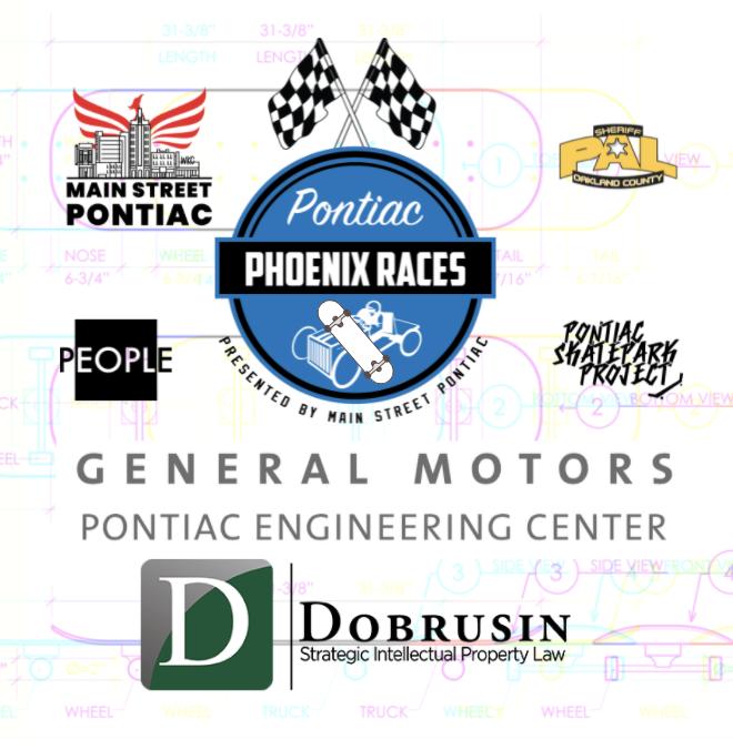 Pontiac Phoenix Races - Student
