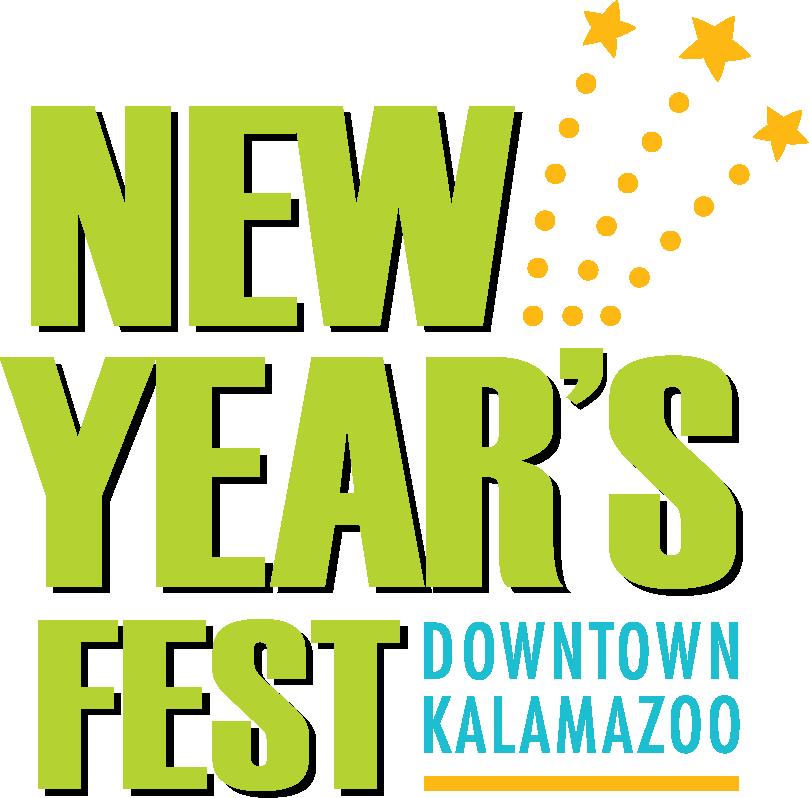 New Year's Fest 2020 - HYBRID