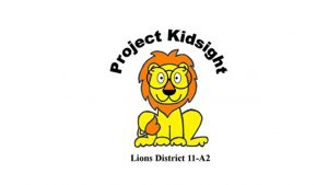 Project Kidsight Vision Screening