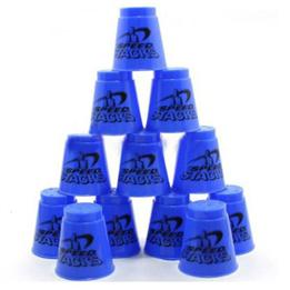 mr jim cup stacking localhop