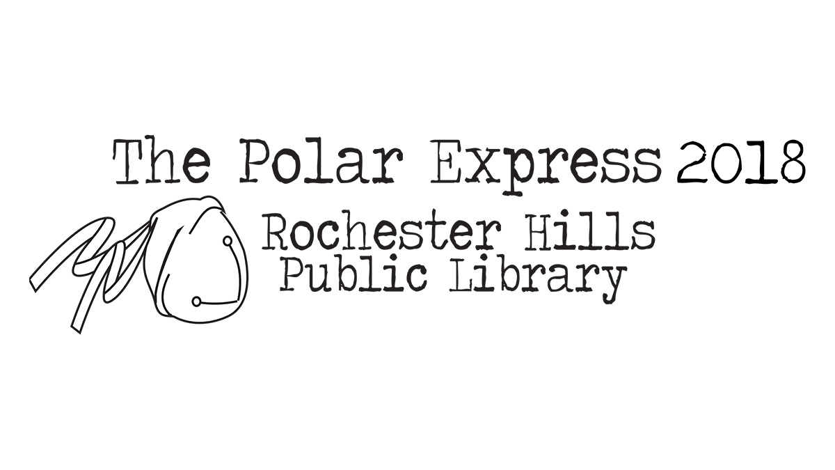 The Polar Express Celebration