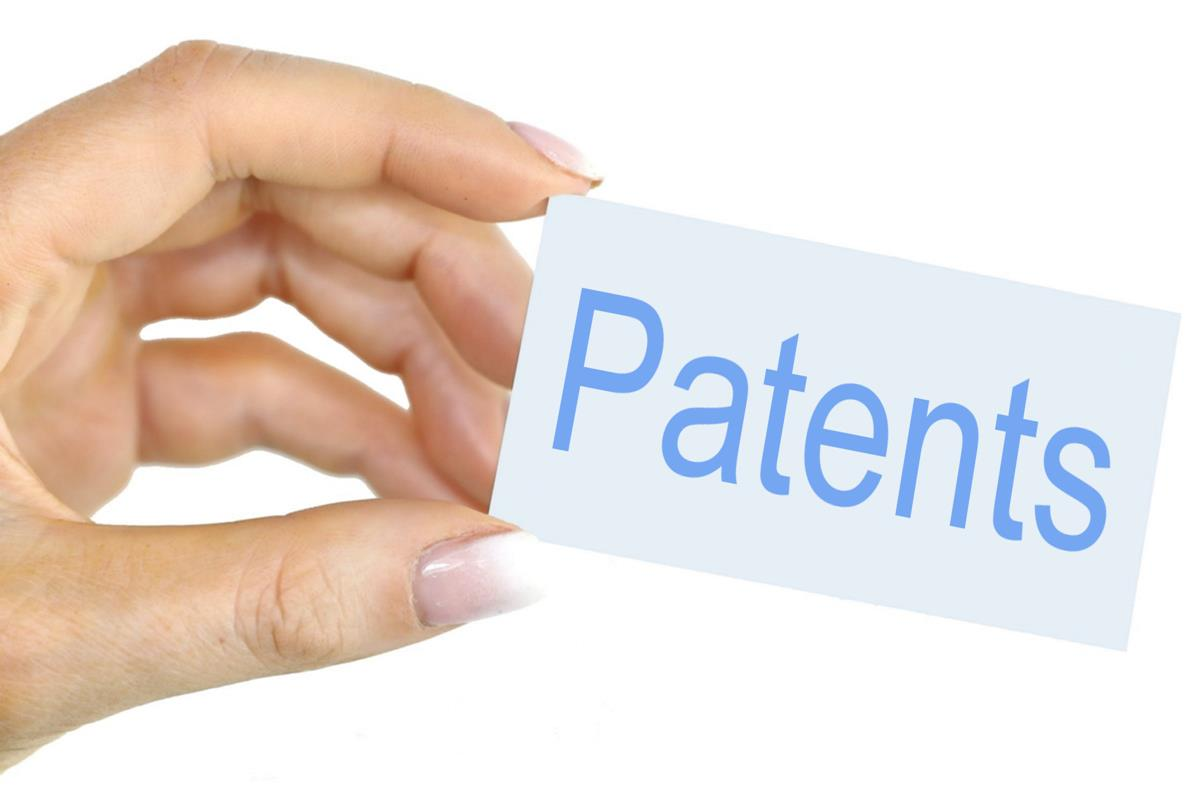 All About Patents: Everything You Need to Know