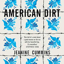 May Virtual Creecy Book Discussion - American Dirt