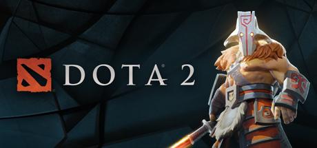 Video Gaming: DOTA 2
