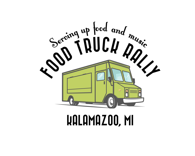 Late Night Food Truck Rally