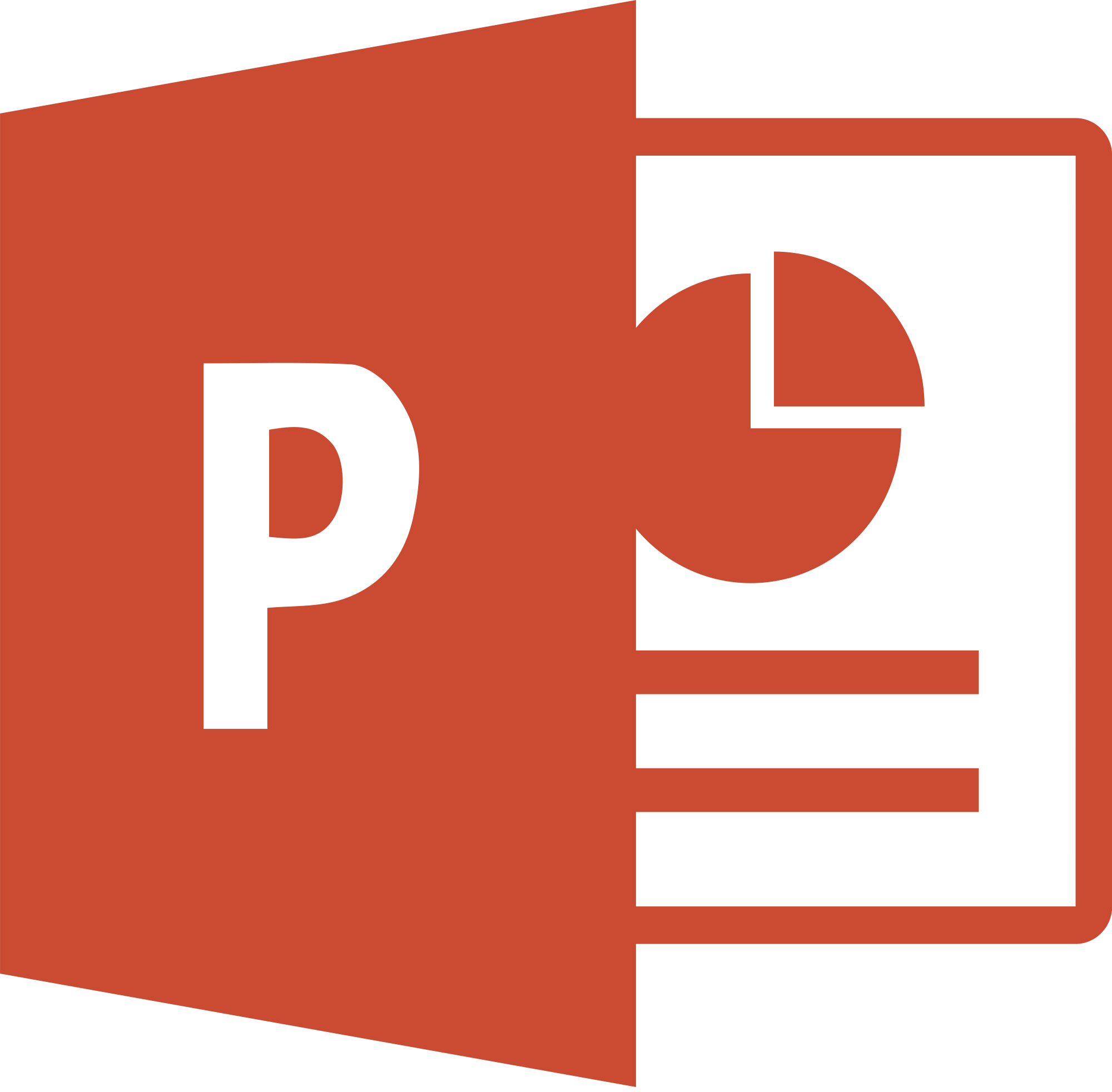 PowerPoint 2016: An Introduction $10.00