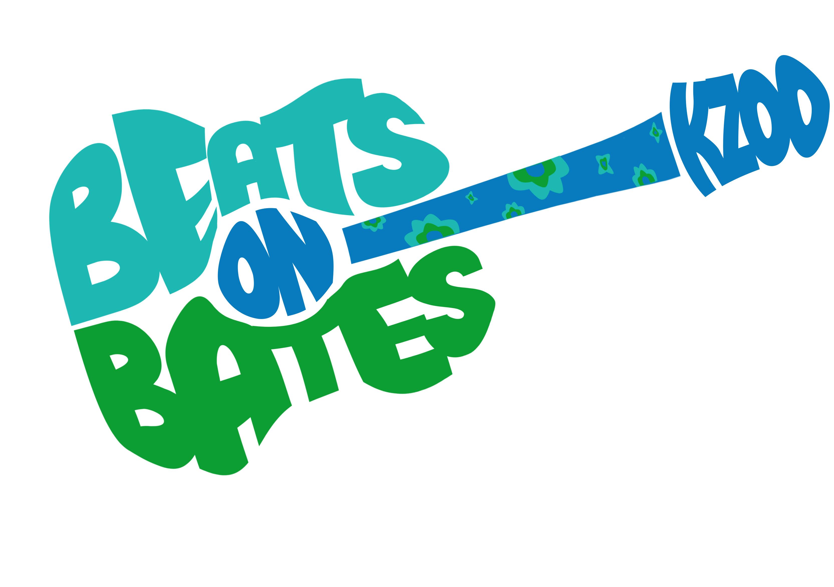 Beats on Bates
