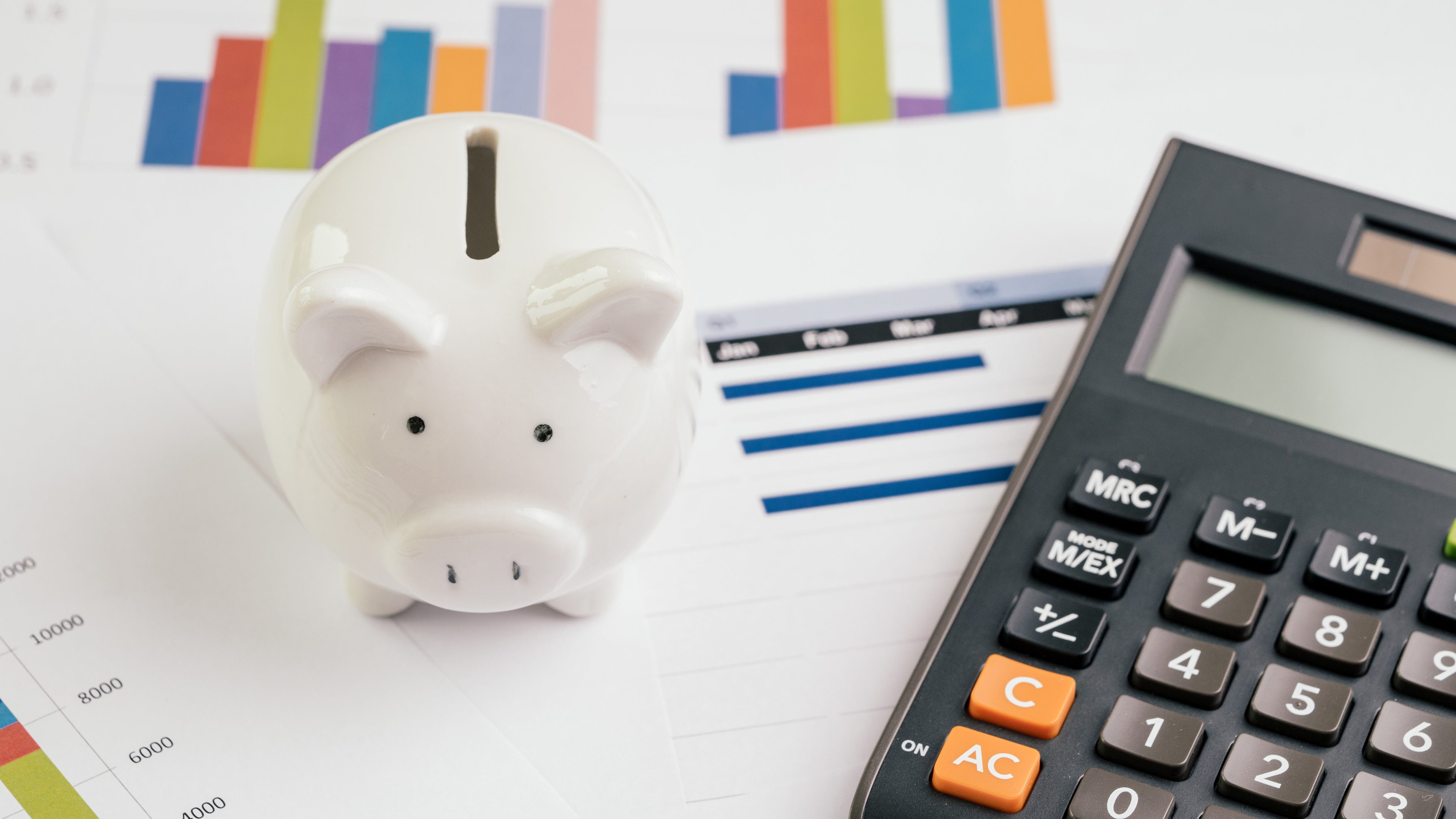 Money Management for High School and College Students
