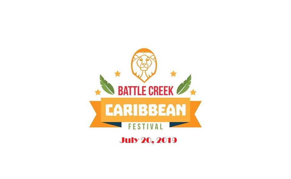 Battle Creek Caribbean Festival