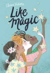 Mother/Daughter Book Club: Grades 4 to 6