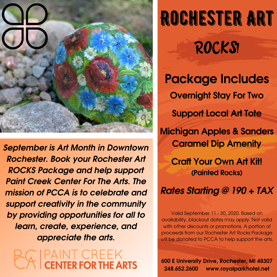 Pcca Royal Park Hotel Friday September 11 2020 12 00 Am Paint Creek Center For The Arts Localhop
