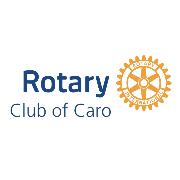 Rotary Meeting