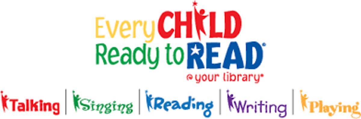 Raising Readers