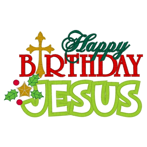 Moo Ville Happy Birthday Jesus Localhop