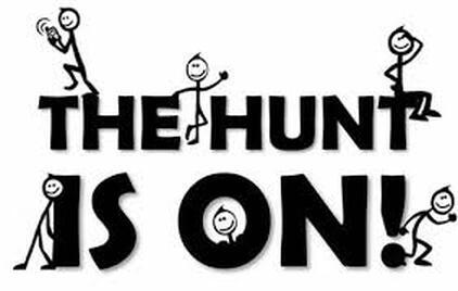 GooseChase Virtual Scavenger Hunt