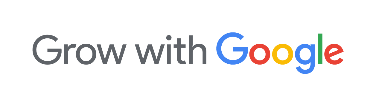 Grow with Google Livestream: Spring into Action