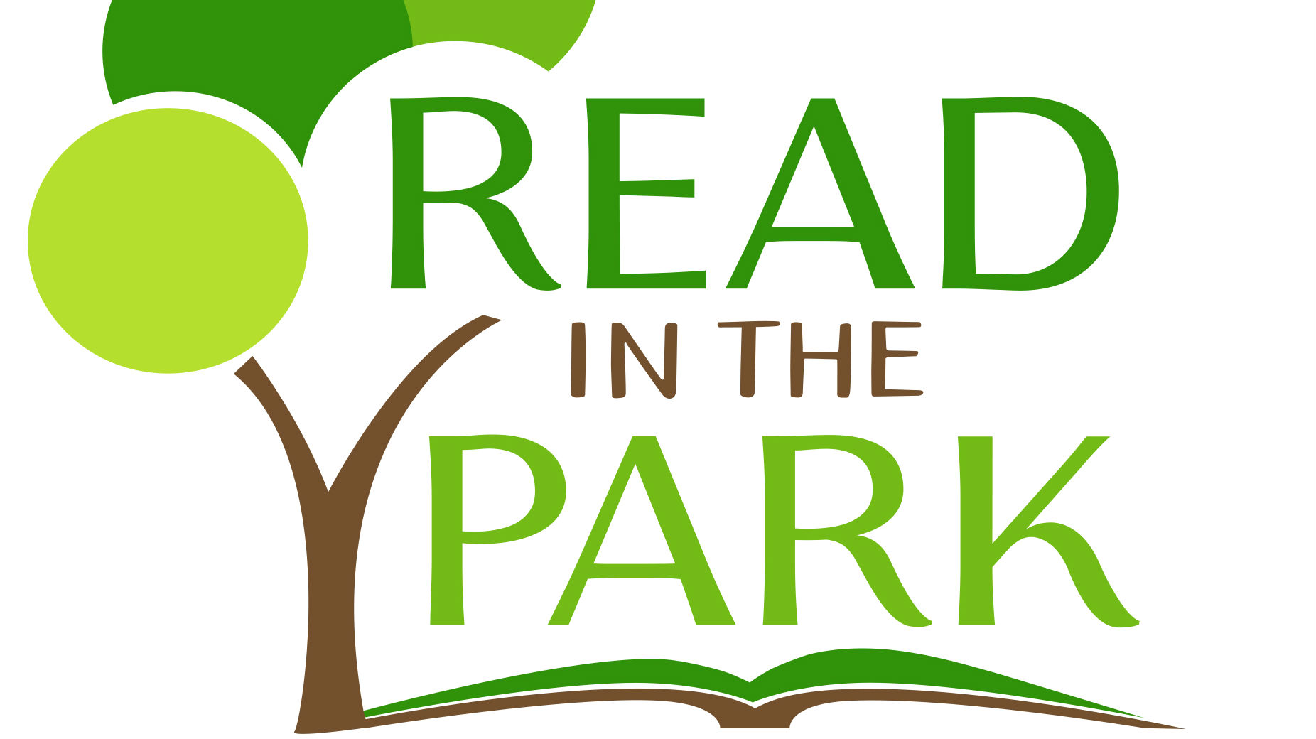 Read in the Park, with Michael Zadoorian and Kelly DiPucchio