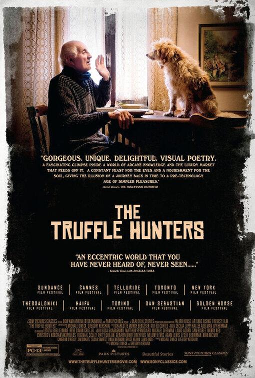 Thursday Matinee Movie: