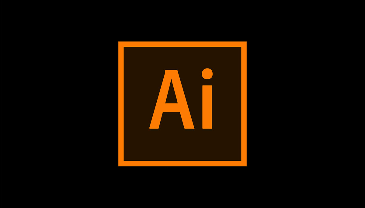 Adobe Illustrator: An Introduction $10.00