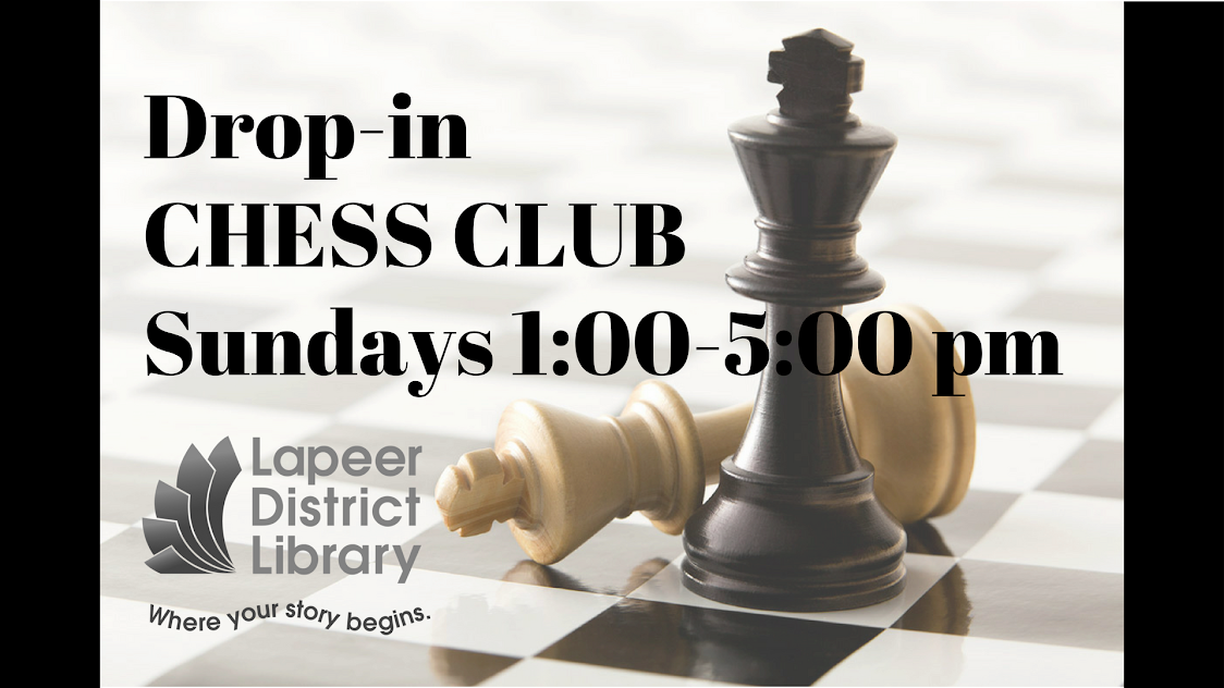 Drop-in Chess