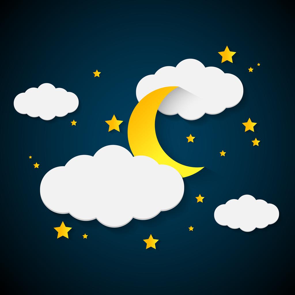 Bedtime Tales: Rhyme Time