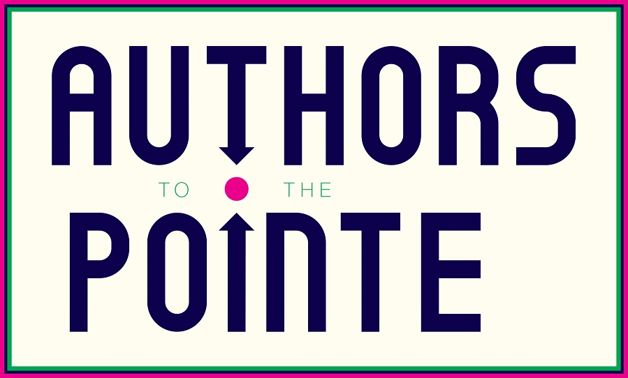 Authors to The Pointe