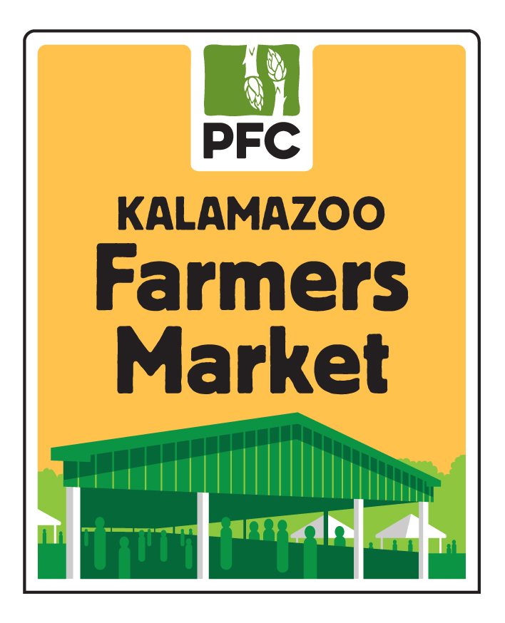 Health Food Store Kalamazoo Mi